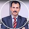 Dott. Caccia, Innovation Manager